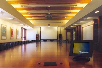 meeting_room_audio_visual4