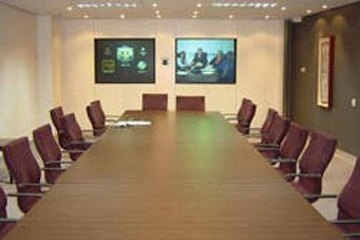 meeting_room_audio_visual5