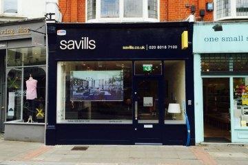Savills_Ealing-Projecton