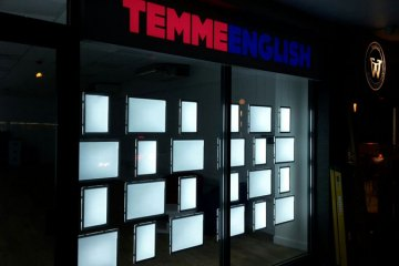 Temme_English_VM_TWO