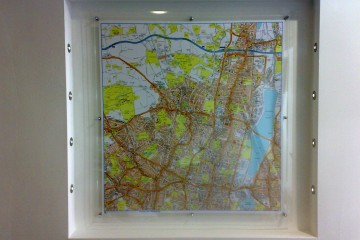 wall-maps-2-1800x1350